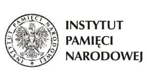 logo-ipn-z-nazwa-1600x1200