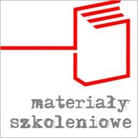 materialy_szkoleniowe